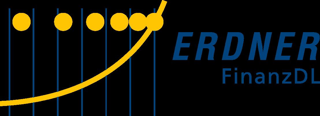 FinanzDL menu logo